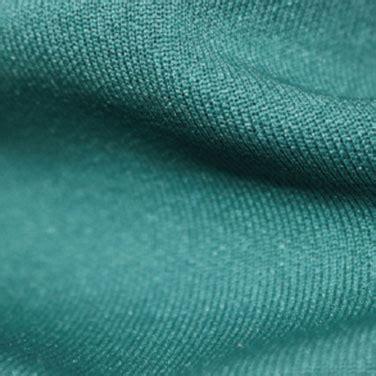athletic knit customizer customizer athletic knit ak