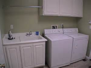 Laundry Room Tub Sink Laundry Room Tub Sink Beautiful Pictures Photos Of Remodeling Interior Housing