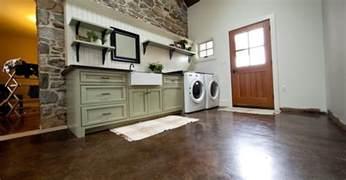 Deck And Patio Paint Concrete Sealer Tips For Sealing Concrete The Concrete