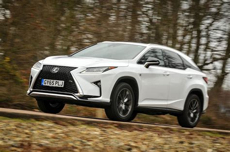 all car manuals free 2010 lexus rx hybrid interior lighting lexus rx review 2018 autocar