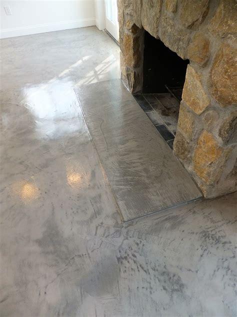 Polished Concrete Flooring   Epoxy Floor Coatings CT & NY