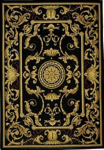 Aubusson Area Rugs 25 Best Ideas About Gold Rug On Pinterest Funky Rugs