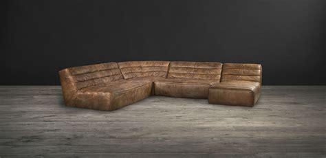 timothy oulton sofa shabby leather sectional sofa timothy oulton