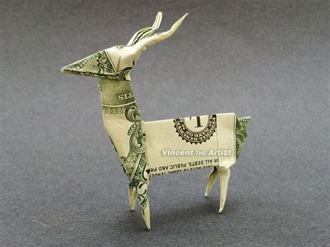Money Origami Tutorial - 1114 best images about money dollar origami on