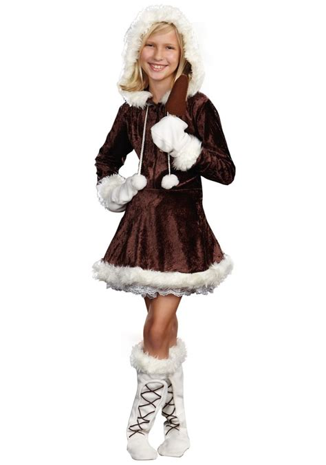 8 Cool Costumes For by Costumes Costume Ideas International