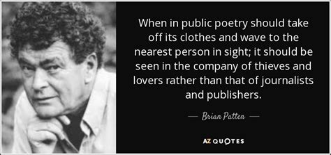 words brian patten brian patten hq pictures just look it