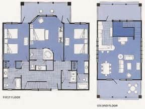 disney floor plan disney s vero beach resort rooms vero beach disney resort room floor plans resort cottage