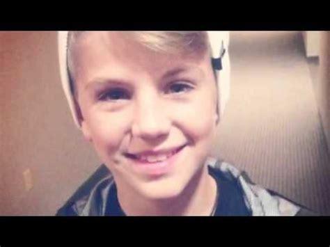 imagenes de amor para el chico mas lindo top 13 los chicos mas lindos del mundo youtube