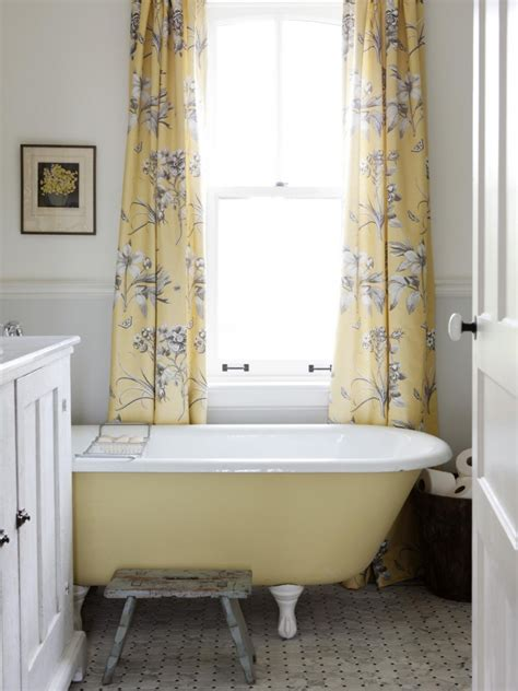 country french bathrooms 20 bathroom decorating ideas mashoid