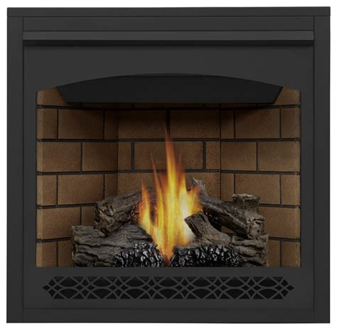 direct vent gas fireplace blower fan direct vent clean gas fireplace blower and panels