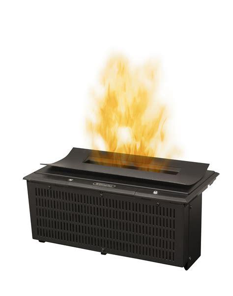 dimplex opti myst fireplaces