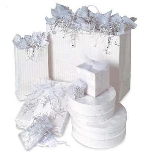 Wedding Gift Design by Wedding Gifts Designs Ideas Unique Simple