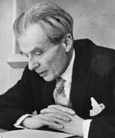 Aldous Huxley Essays by Aldous Leonard Huxley United Architects Essays