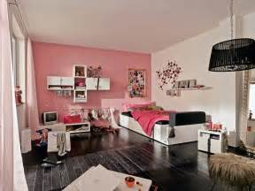 Cool Bedroom Ideas by Modern Furniture For Cool Youth Bedroom Design Namic By