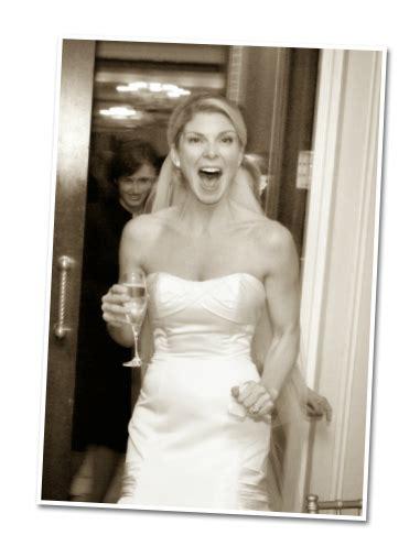 reviews for boston wedding photographers person + killian