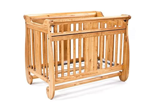Best Cribs Consumer Reports by Best Baby Cribs Consumer Reports Best Best Quality Baby