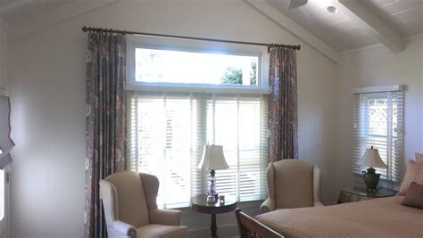 window covering for winter energy efficiency tips for winter window coverings