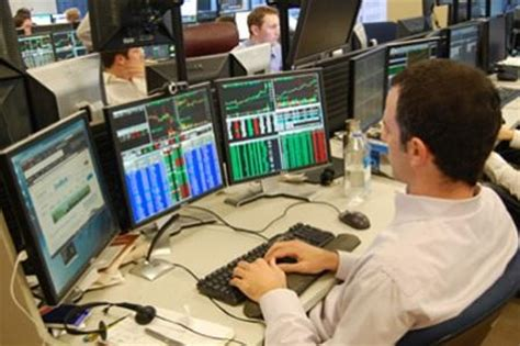 live trading rooms free live forex trading room