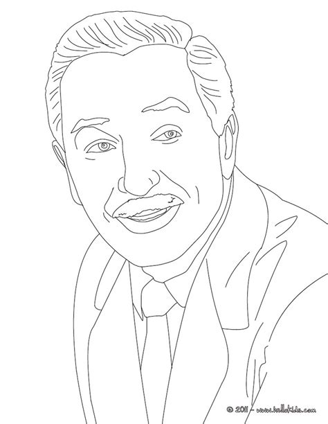 walt disney coloring pages pinterest walt disney