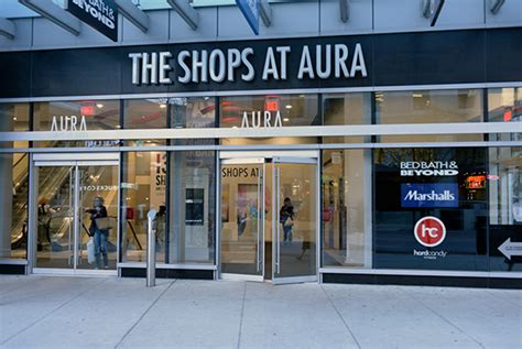 Closed Loop Gift Card Vendor - is the shops at aura toronto s worst mall