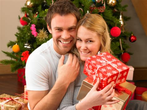 what to get a new love interest eharmony relationship