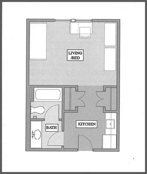 texas wesleyan cus map residential housing floor plans texas wesleyan university