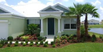 contemporary garden design and landscaping home design scrappy