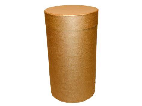 Bulb Storage Containers - 8 foot un l drum questarusa