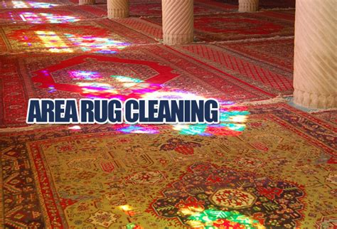 how to clean a throw rug cleaning throw rugs roselawnlutheran