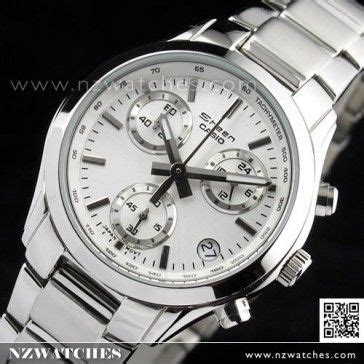 Casio Sheen She3025l 97 best casio sheen images on watches