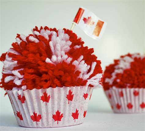 canadian crafts for canadian crafts and recipes for canada day celebrations