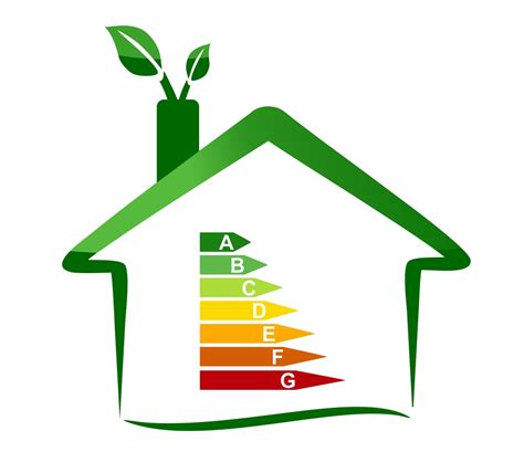 energy efficient knauf insulation index scores local authorities on energy