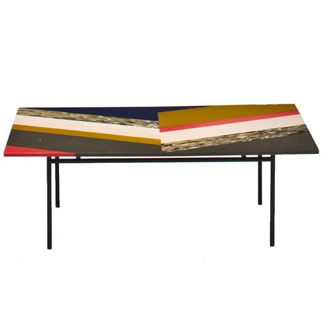 coffee and l tables m a s s a s coffee table l moroso