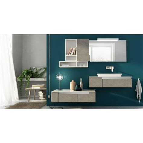 mobili bagno gran tour mobili da bagno gran tour a catania e sicilia mobili da