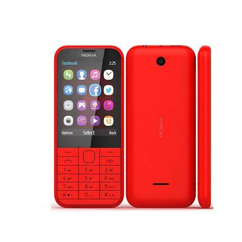 Www Hp Nokia 220 nokia 220 price in pakistan nokia 220 specs about phone