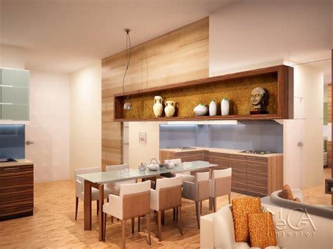 design interior apartemen mewah desain apartemen si momot