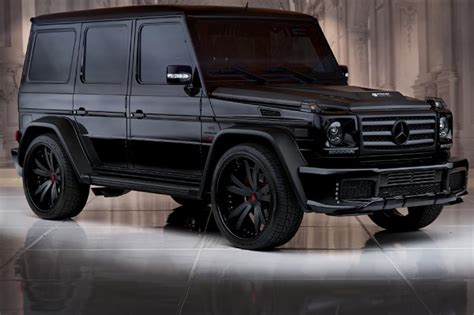 hayes car manuals 2010 mercedes benz g class spare parts catalogs service manual 2010 mercedes benz g class windshield latch motor replacement mercedes benz g