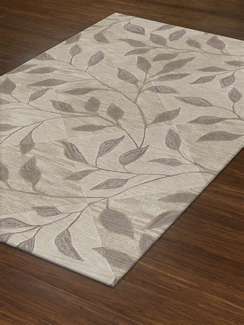 Dalyn Area Rugs Dalyn Area Rugs Studio Rug Sd21 Ivory Transitional Rugs Area Rugs By Style Free Shipping