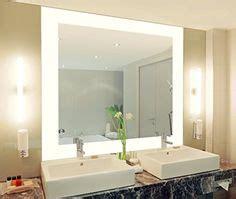 Entlüftung Badezimmer by Led Badezimmer Simple Home Design Ideen Memoriauitoto