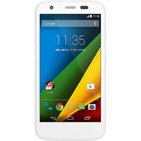 best buy moto g deal alert grab a moto g lte from best buy brick and