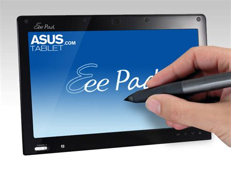 Tablet Asus Second asus topnews