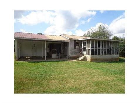 226 woody rd nw adairsville 30103 foreclosed