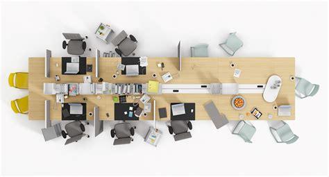 Designer Table by Vitra Joyn