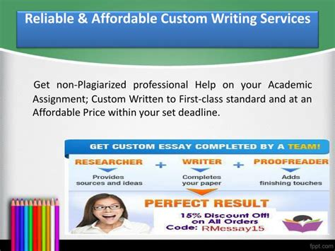 Best Essay Writers Services Ca by Best Presentation Writers Service Ca 187 Cheap Descriptive