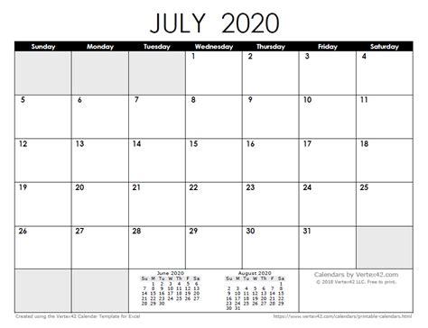 publisher calendar templates  anexa cloud