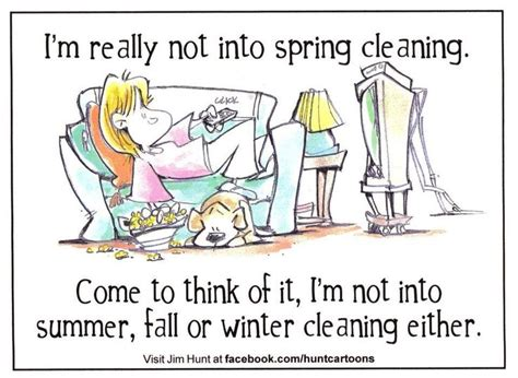spring cleaning spring cleaning humor and more cleaning jokes here