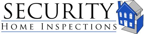 security home inspections serving indianapolis since 1984
