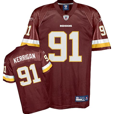 premier white chris cooley 47 jersey popular p 199 page 2 new design nfl jerseys nfl jerseys new arrival here