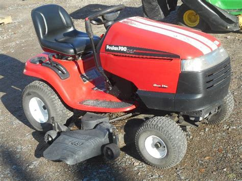 le fall lawn equipment  loretto minnesota  loretto equipment
