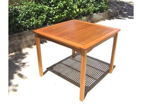 offerte tavoli giardino stunning offerte tavoli da giardino gallery acomo us